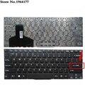 Клавиатура для ноутбука Sony  черная клавиатура для Sony 13 13N SVF13 SVF13A SVF13N SVF13N100C SVF13N17 SVF13N18 SVF13NA1QT SVF 13 на английском языке