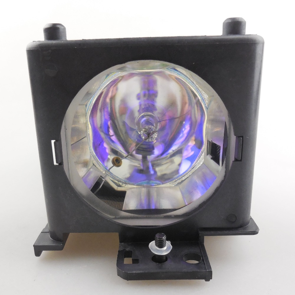 High quality Projector lamp 78-6969-9812-5 for 3M S15 / S15i / X15 / X15i with Japan phoenix original lamp burner  штроборез prorab 9812 ф125