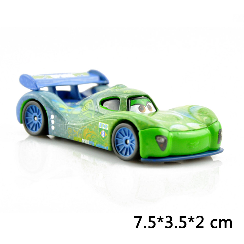 Disney-Pixar-Cars-Metal-Car-14Style-Sarge-Lizzie-155-Diecast-Metal-Alloy-Car-Toys-Birthday-Gift-For-Kids-Children-Cars-Toys-1