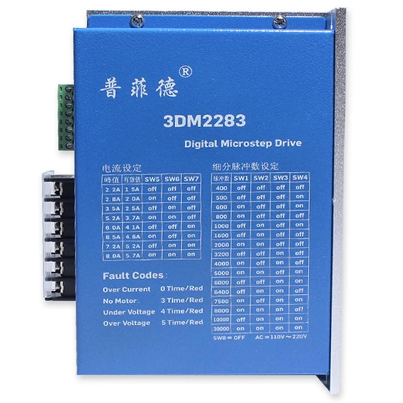 Circuitlab 3 Phase Oscilator Motor Driver