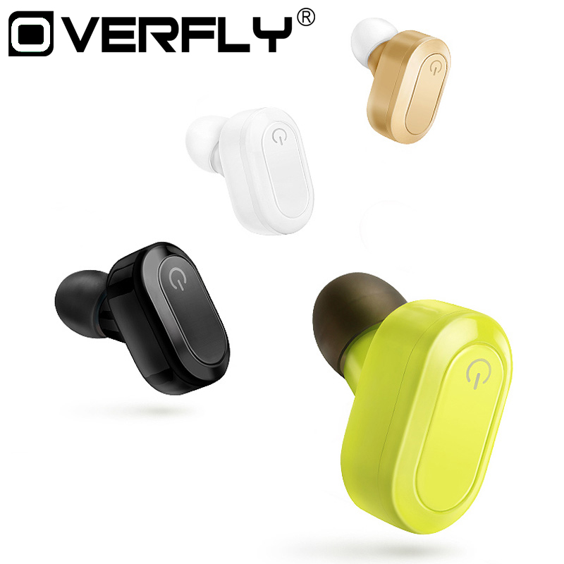 Invisible Earphone Mini Bluetooth Headset Sport Headphone Universal for Xiaomi iPhone Samsung Wireless Business Earphone Earbuds wireless earphone stereo earbuds fone de ouvido headset for iphone samsung xiaomi invisible small mini bluetooth headphone