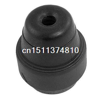 Black Electric Power Tool Part Rubber Chuck for Bosch GBH 2-22 bosch gbh 2 23 rea