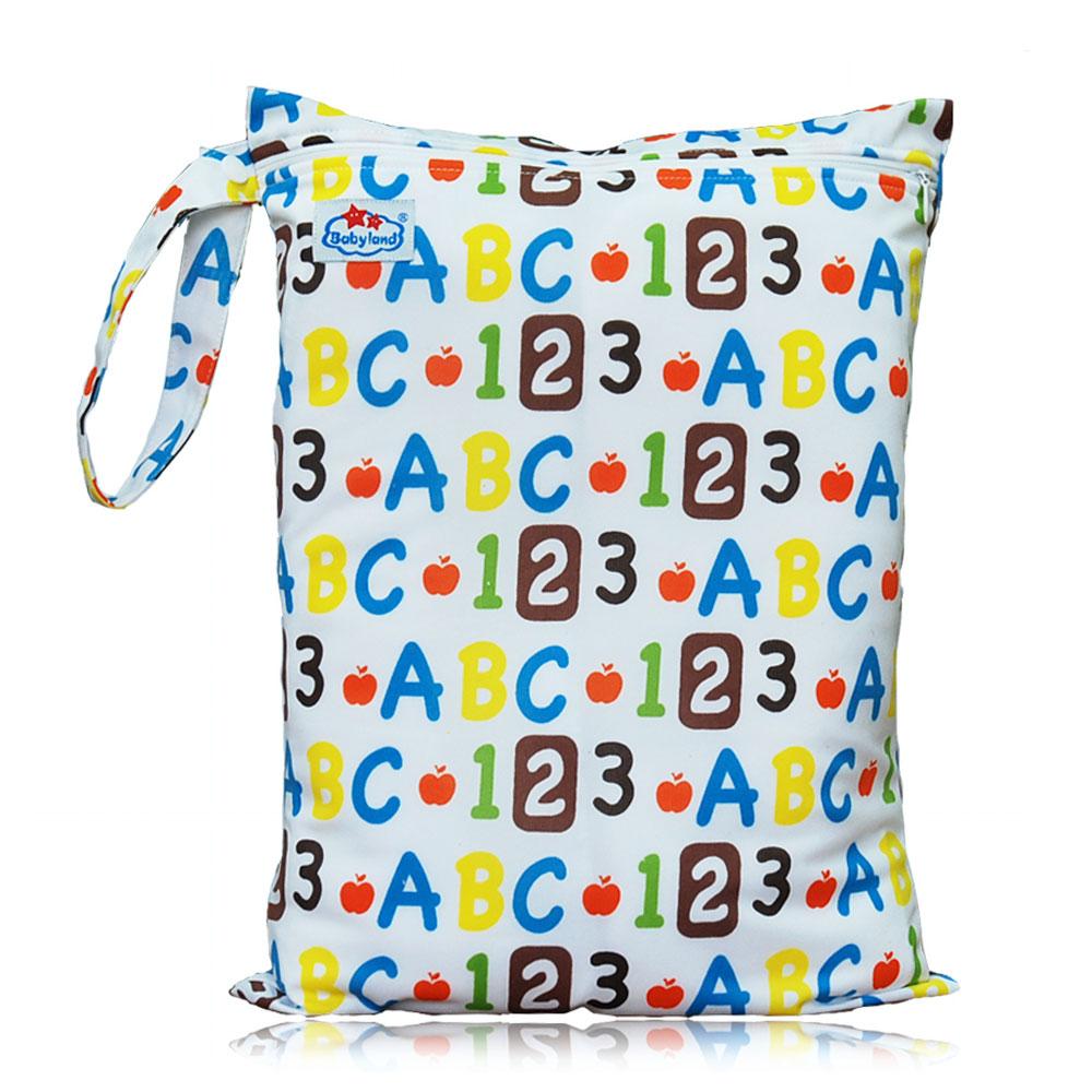 diaper-bag-14