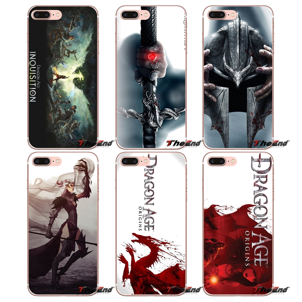 top 10 most popular dragon age note 2 ideas and get free shipping