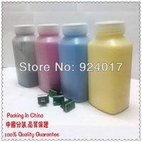 Aurora ADC268 ADC368 ADC 268 368 Muratec MFX-C 2280  2880 de 3680 impresora de Color recarga de polvo para cartucho de tóner Kit de 4 colores