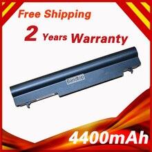 4400 mAh Laptop Akku Für ASUS A31-K56 A32-K56 A41-K56 A42-K56 K56C K56CM K56V S405C S40C S46C S505C R405C R405V R505C R550C