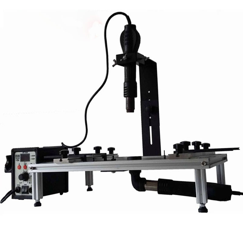 1pc Maintenance support Welding bench special Fixed size of different shapes of the motherboard handbook of fixed income securities volume ii