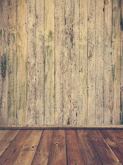 생명의 매직 박스 150X200Cm 사용자 정의 배경 사진 천을 사진 벽 웨딩 배경 J01418