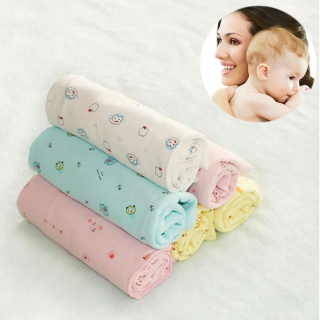 Soft Baby Blankets Bedding Infant Cotton Swaddle Towel Multifunctional Envelopes For Newborns Receiving Blankets M1