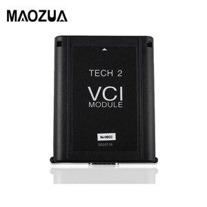 Image 1 - Maozua vciモジュールG Mハイテク2スキャナープロフェッショナル車の診断ツールを経由して送料無料