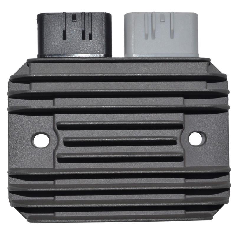 ZX6R5