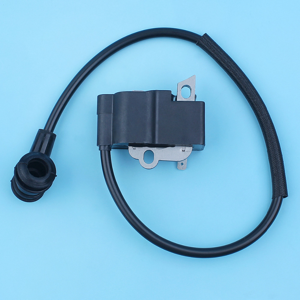 Ignition Coil Module Magneto For Stihl MS441 MS 441 Chainsaw 1138 400 1300Ignition Coil Module Magneto For Stihl MS441 MS 441 Chainsaw 1138 400 1300