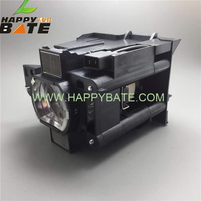 все цены на 180 days warranty Projector lamp bulb DT01281 with housing for CP-SX8350 CP-WUX8440 CP-WX8240 CP-X8150 онлайн
