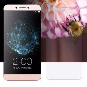 Leeco le s3 Tempered Glass for