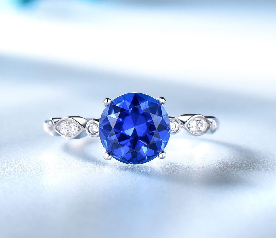 -sapphire-sterling-silver-rings-for-women-RUJ016S-1-PC_03