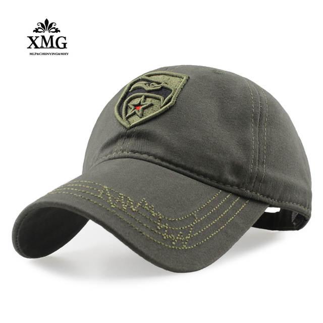 ... switzerland eagle warrior men navy seal cap top quality army green wolf snapback  caps hunting fishing b77df8f73759