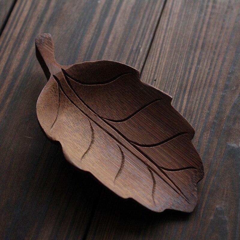 Bamboo Tea Scoops 3