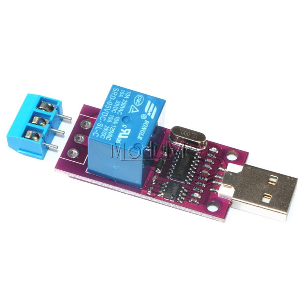Popular Microcontroller RelayBuy Cheap Microcontroller Relay Lots - Driver circuit for electromagnetic relay using microcontroller