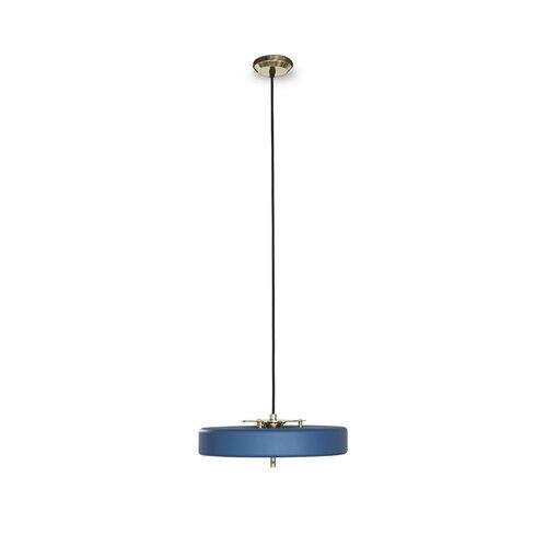 North Modern Pendant Light Loft Kitchen Design Matte Black Painting Iron Simple Style E27 220V For Decor Home Lighting|pendant light loft|light loft|loft design - title=