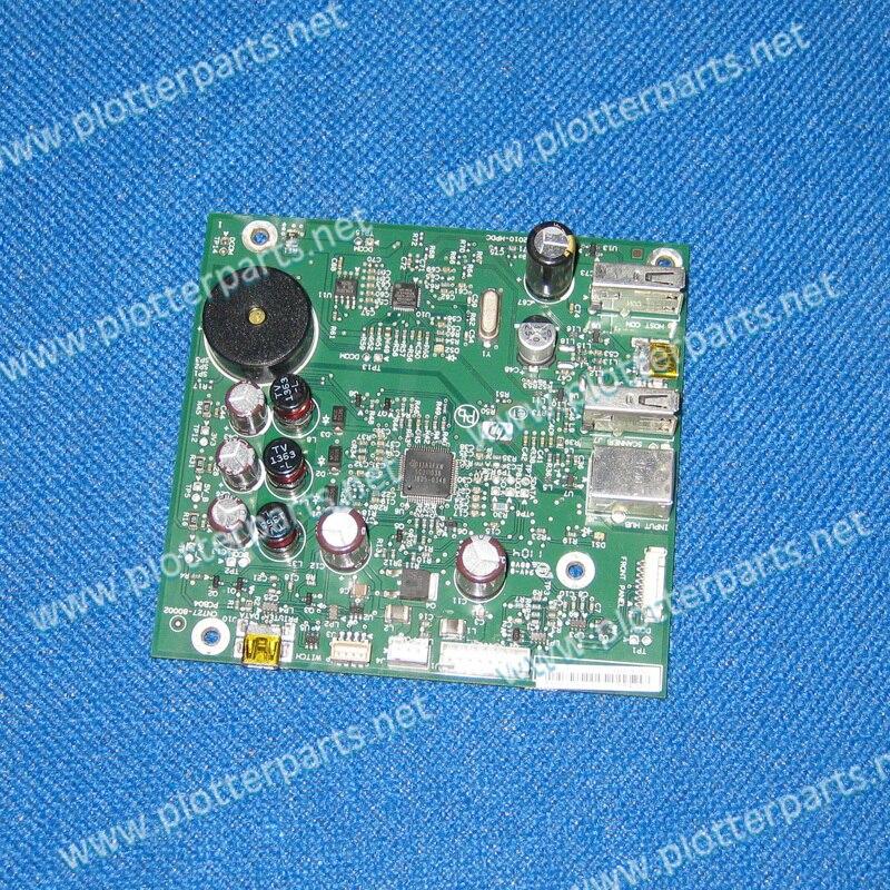 CN727-67020 Interconnect PCA for HP DesignJet T1300 T790 T2300 used ipc floor pca 6114p10 rev b1 100% test