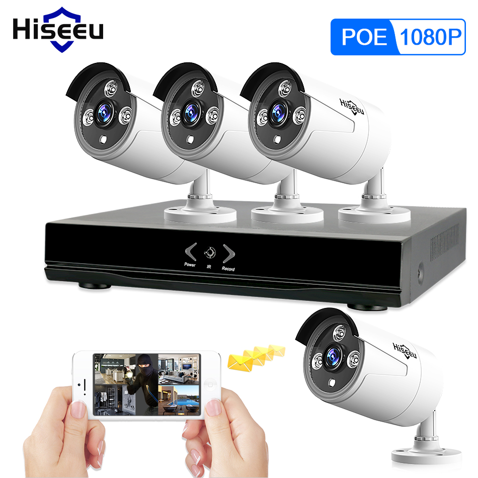 Wholesale 5pcs Per Lot Free Shipping 2 Passive Video Balun UTP BNC Cat5 Transceiver CCTV Camera