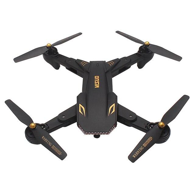 Promotion nouvelle reglementation drone, avis prix du drone phantom 4