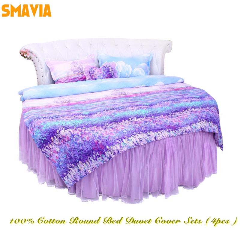 Popular Custom Round Beds Buy Cheap Custom Round Beds Lots From  - Round Beds