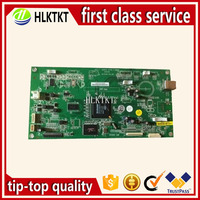 Placa de estructura para Xerox M105B M205B Formatter Pca Assy logic placa principal placa base|formatter board|main logic board|pc main board -