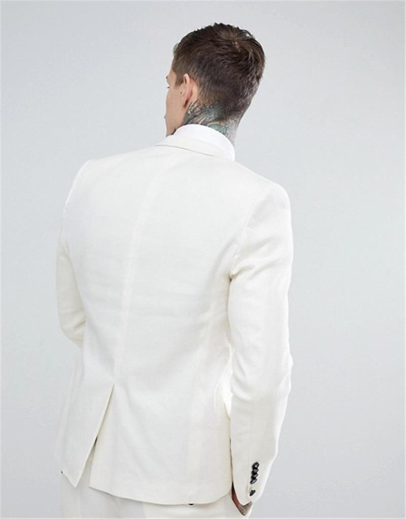 Twisted-Custom-Wedding-Suit-Jacket-Slim-Fit-Solid-3-pieces-Best-Man-Blazer-For-Formal-Wedding (3)