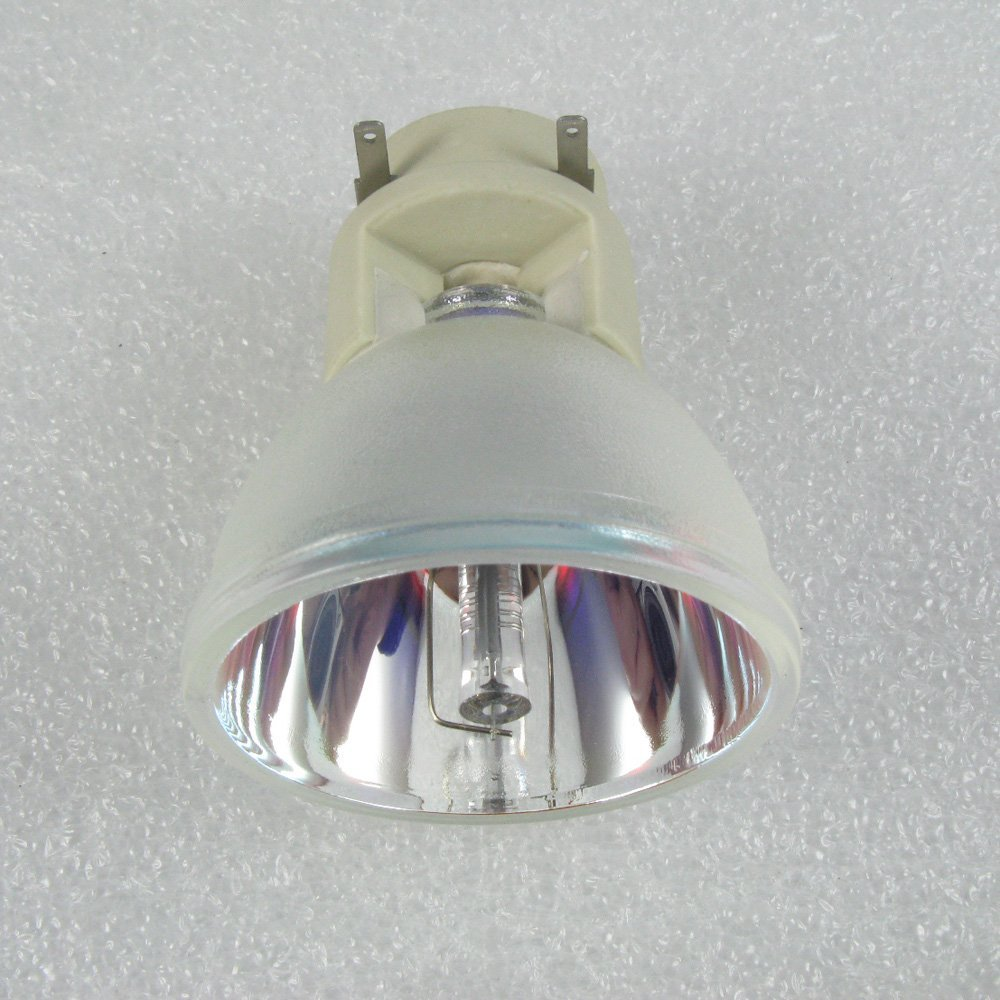 Projector Lamp Bulb For Osram P Vip 180 0 8 E20 8 Totally New Original 180days Warranty Big
