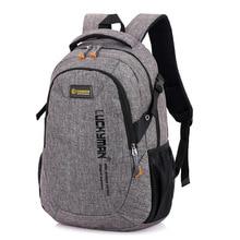 Plecak męski plecak damski plecak szkolny damski dla nastolatków plecaki na laptopa męskie torby podróżne o dużej pojemności torby dla uczniów