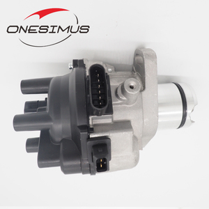 Image 4 - 12V OEM T6T58071 MD190168 automobile distributor for mit  4G63 4G93