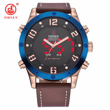 f8d85daa337 Promoção de Esportes Relógios Homens Relogio Digital Sport Watch 30 M -  disconto promocional em AliExpress.com