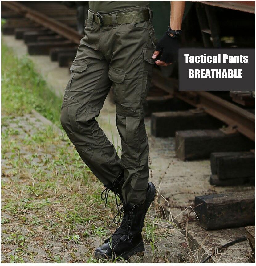 sapo carga calças joelheiras calças de trabalho