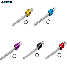 ANENG Universal Car Racing Quick Shift Short Throw Shifter For BMW E30 E36 E39 M3 M5 Z332584-913 Accessories Parts