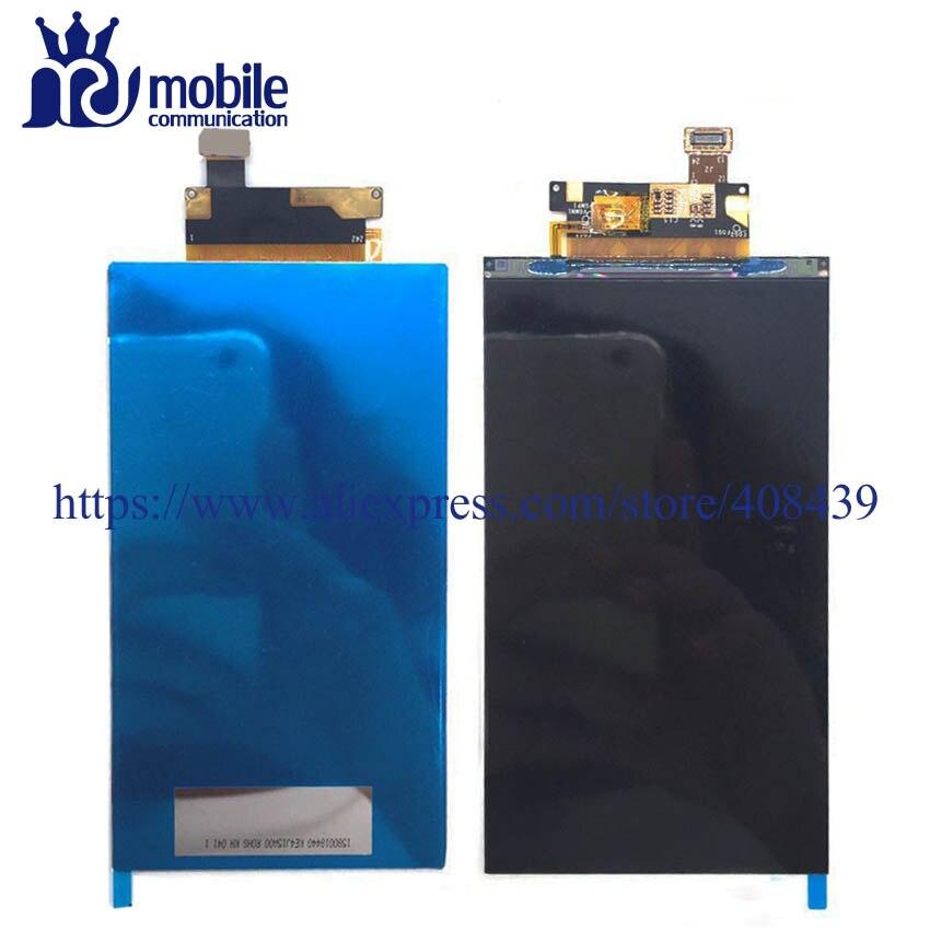 Новый G2 мини ЖК-дисплей Панель для LG Optimus G2 Mini D620 D618 ЖК-дисплей Панель Экран дисплея ремонт Замена