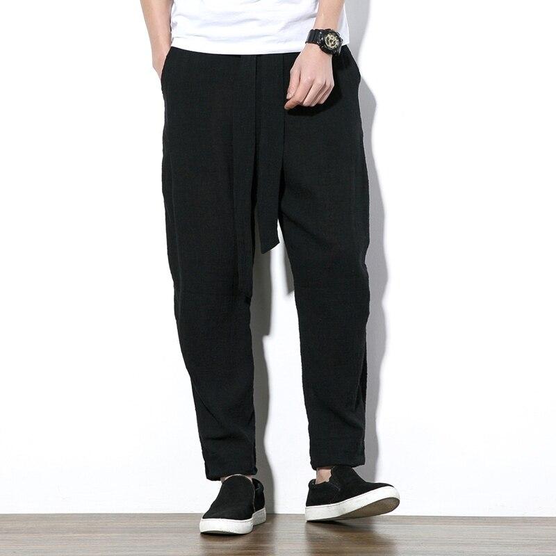 4XL 5XL 6XL 2019 New Fashion Men Slim Fit Long Sleeve Denim Shirt Mens Big And
