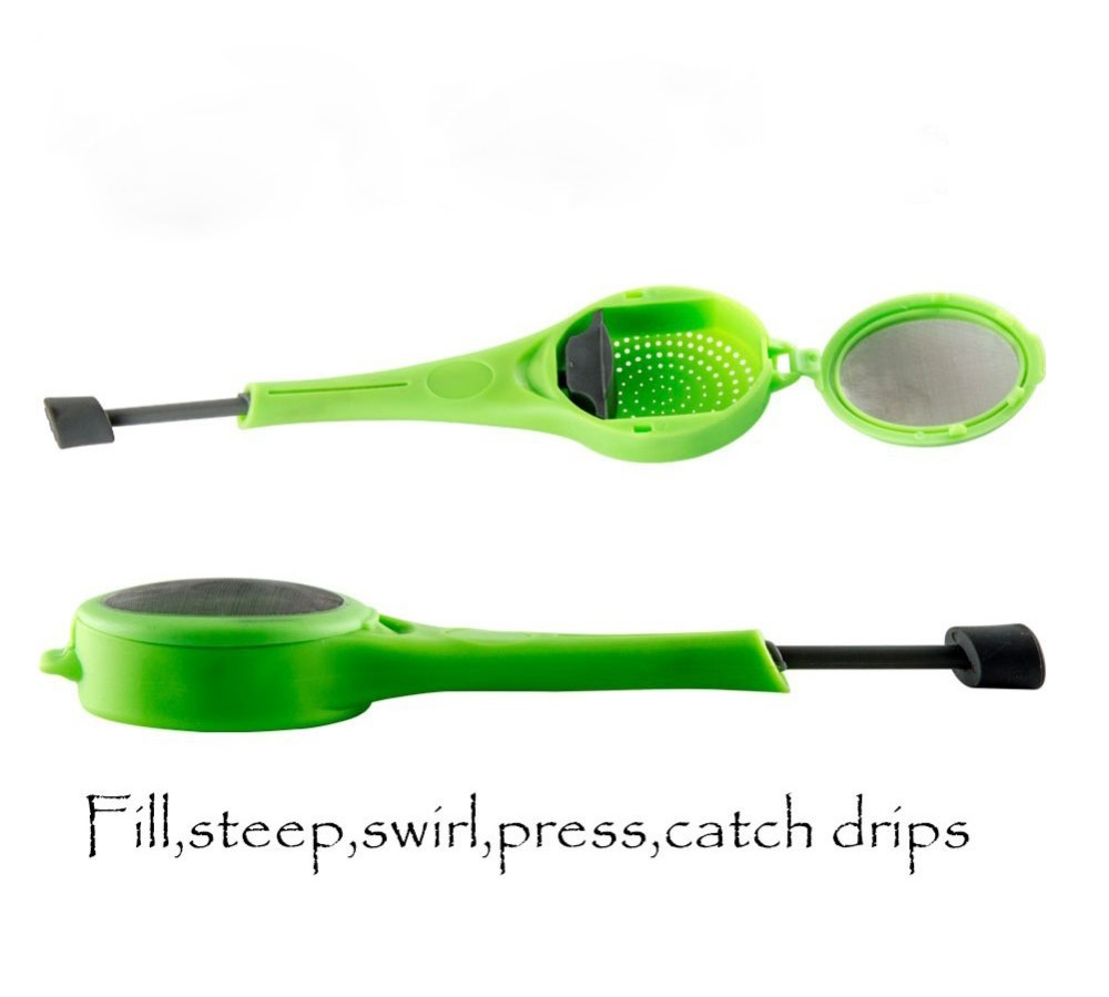 KITNEWER-Healthy-Food-Grade-Flavor-Total-Tea-Infuser-Gadget-Measure-Swirl-Steep-Stir-And-Press-Plastic (1)