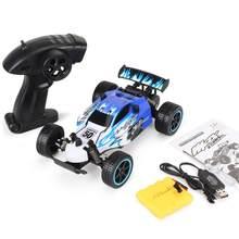 Promocionales Blue Car Racing De Compra Promoción CoQxerBdW
