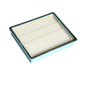 Image 2 - Aspirateur Filtre HEPA Remplacement pour Philips FC8652 FC8653 FC8654 FC8656 FC8585 FC8588 FC8592 FC8593 FC8651