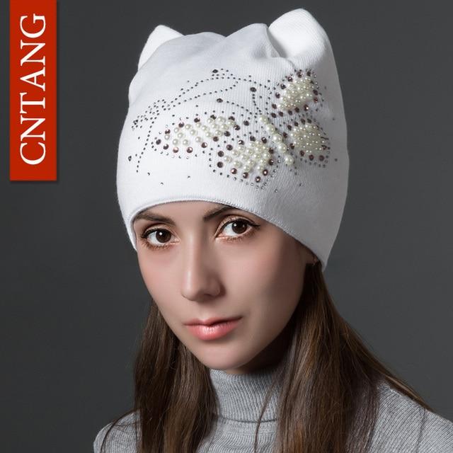 Купить Женщины   s шляпы  b8d479ebfc33