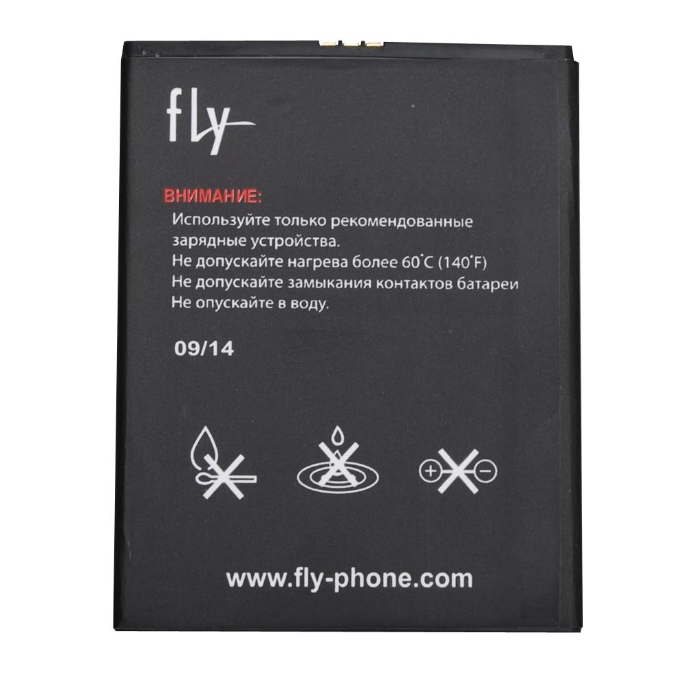 1f8c3c2d2 احتياطية 2500 mAh بطارية ل يطير BL8004 الذكية الهاتف المحمول + + في المخزون
