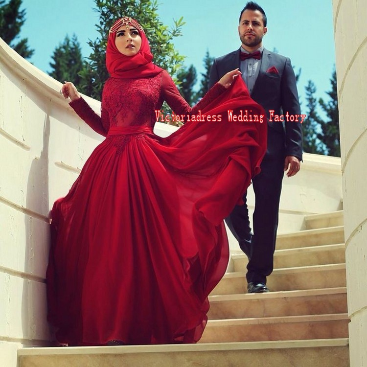 great neck muslim American muslim matrimonial sites with millions of single muslim profiles looking for muslim brides and grooms for muslim  states » new york great neck american.