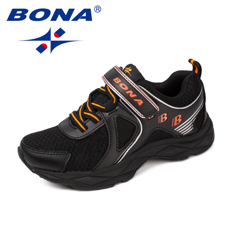BONA New Arrival Typical Style Children Casual Shoes Mesh Boys Loafers Hook & Loop Boys Outdoor Fashion Sneakers Free ShippingBONA New Arrival Typical Style Children Casual Shoes Mesh Boys Loafers Hook & Loop Boys Outdoor Fashion Sneakers Free Shipping