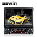 1 Din Android Car Radio GPS Navigation Auto Stereo DVD Player 7 inch HD Touch Screen Automatic multimdeia Bluetooth Wifi 3G OBD