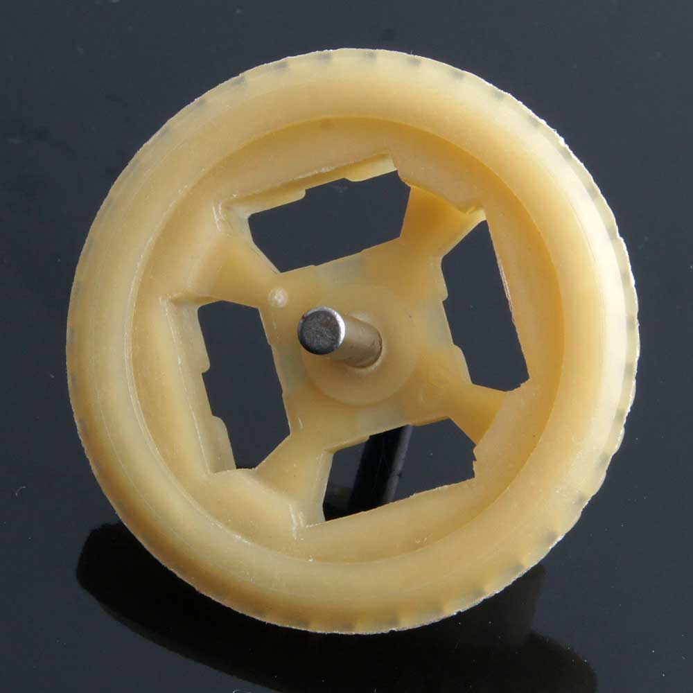 <font><b>86031</b></font> Differential reduction big gear suitable for RC car 1/16 HSP Differential gear for car image