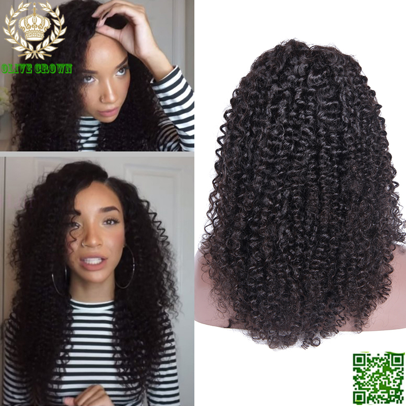 Lace Wig Reviews 107