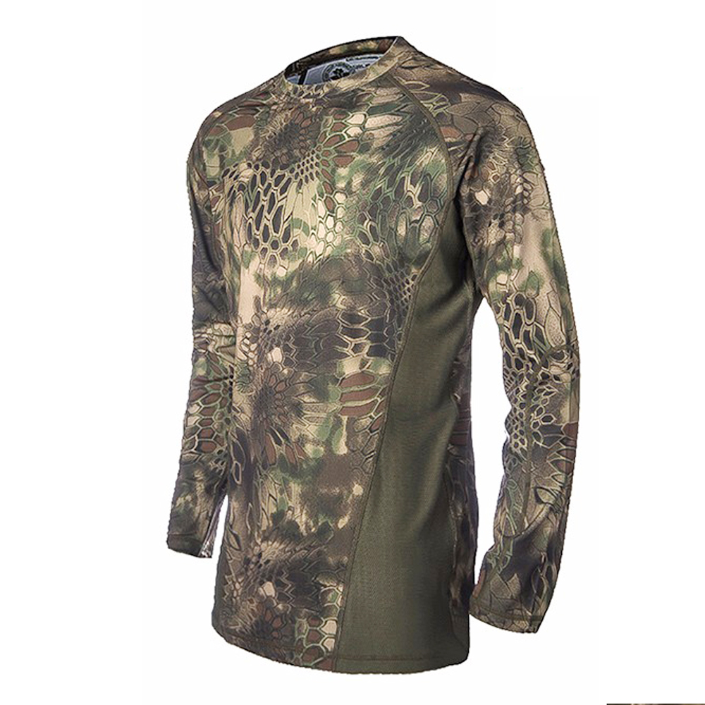Where to buy outdoor survival canada jackets