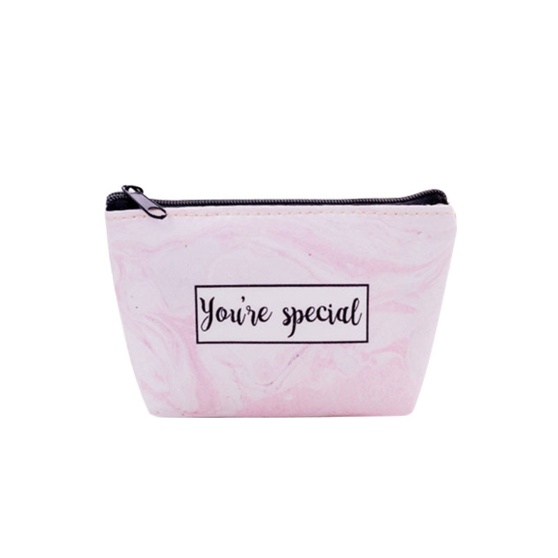 Kawaii school supplies Pencil Case Stationery school Storage Pencil Cases planner office school supplies stationery for school in Pencil Bags from Office School Supplies