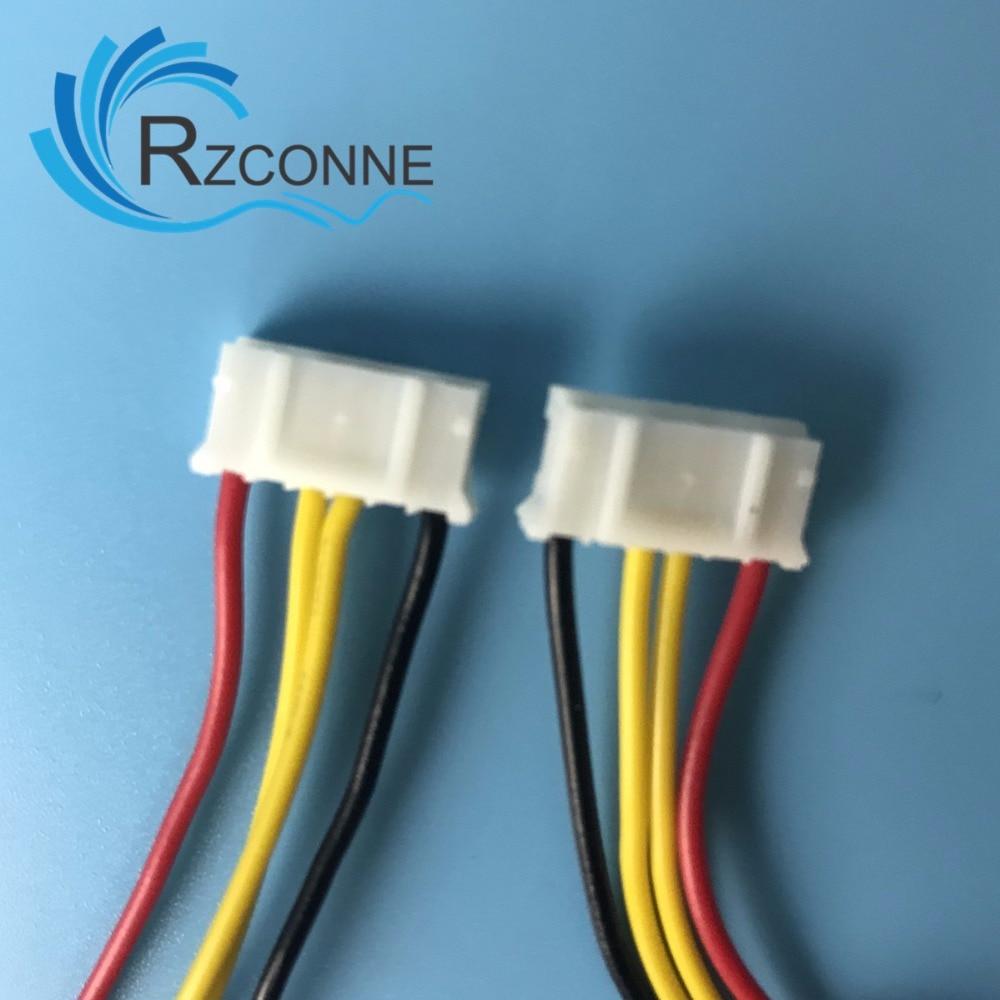 Wielofunkcyjny falownik do podświetlenia LED Stały prąd płyta - Komputery przemysłowe i akcesoria - Zdjęcie 5